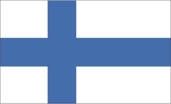 Trabajar en Finlandia