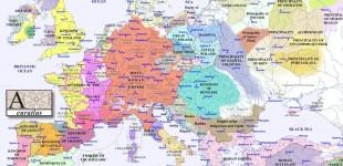 La importancia de que Europa hable inglés