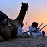 razones para aprender arabe