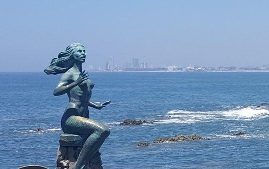 """Aprender chino para ver The Mermaid, """"la mejor película de la historia"""""""