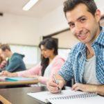 Erasmus la mejor experiencia para aprender idiomas