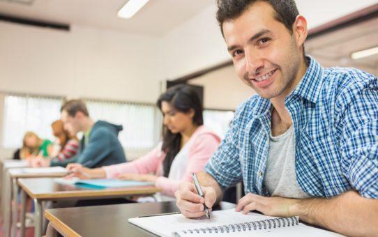 Erasmus, la mejor experiencia para practicar los idiomas