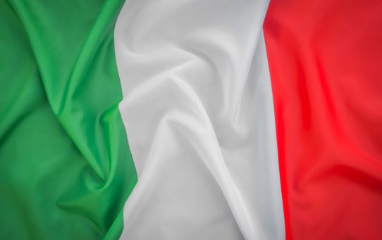 5 razones para aprender italiano